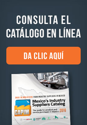 Consultar el Catálogo Digital