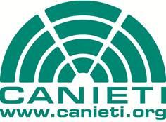 CANIETI