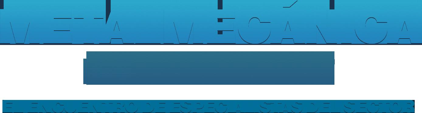 Metalmecánica México 2017